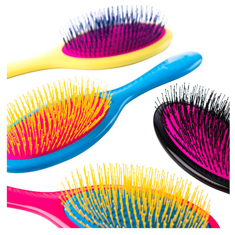 Tangle Tamer Gentle - Colours