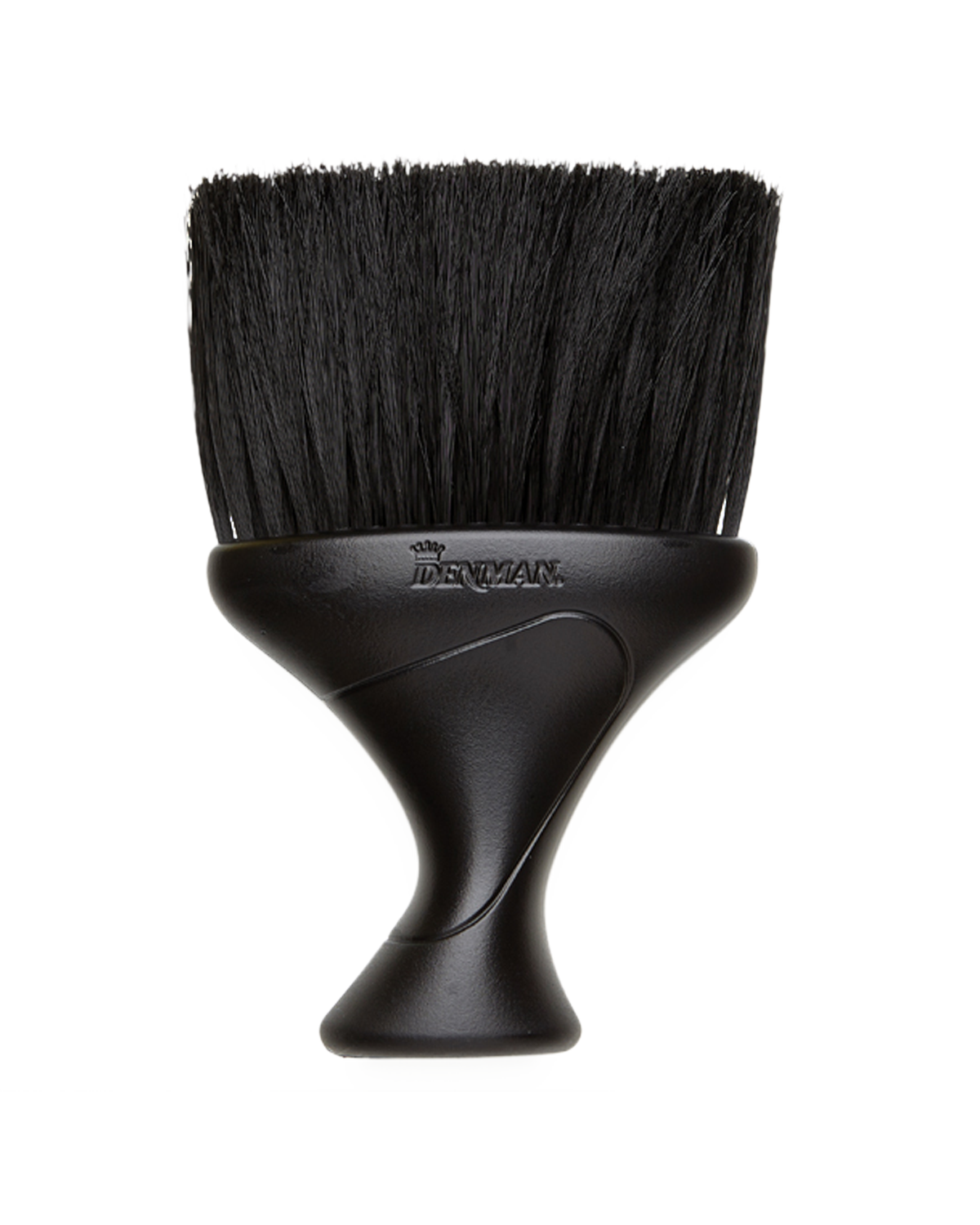 D78 Black Neck Brush