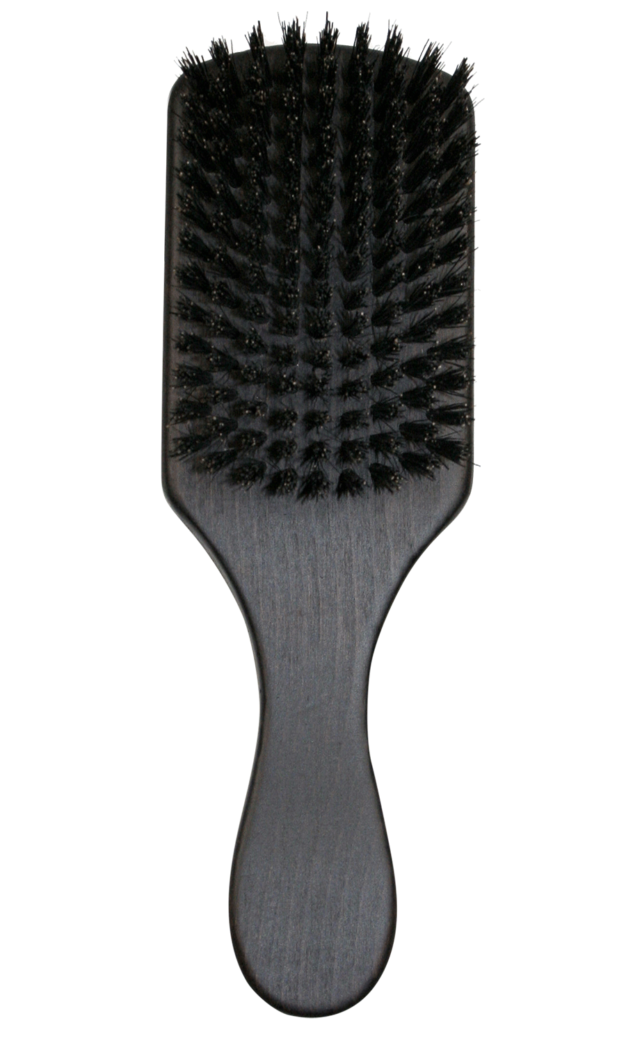 Luxury Beech Wood Club Brush