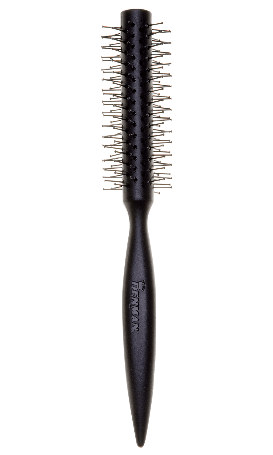 D73 Gentle Curling Brush