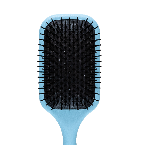 D83 Nordic Ice Paddle Brush
