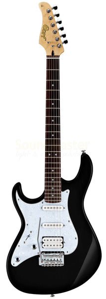 Cort G250LH Lefthanded
