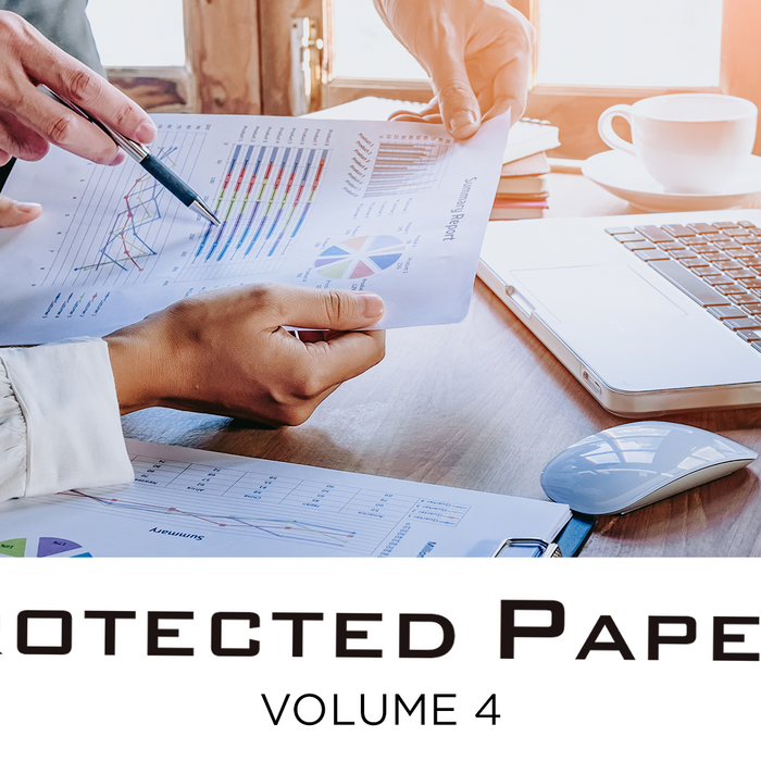 The Protected Papers Report 4