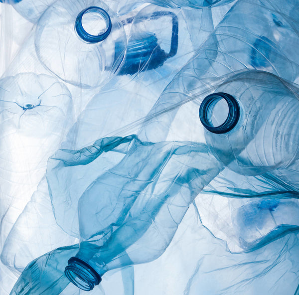 The Top 4 Myths About Plastic Recycling