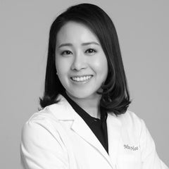 Dr. Min Hee Oh, DDS, General and Cosmetic Dentistry