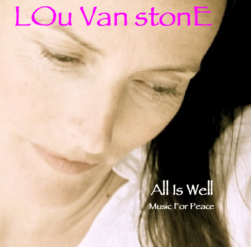 All Is Well - Digital Download