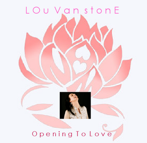 Opening To Love - Digital Download
