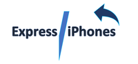 Express-Iphones