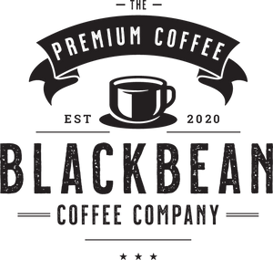The Blackbean Coffee Company