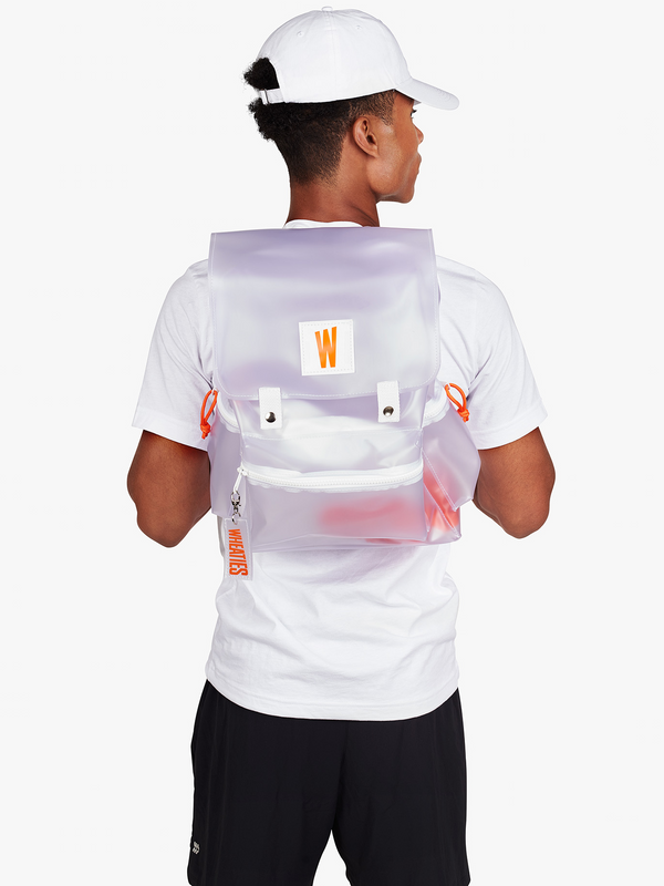 Load image into Gallery viewer, NextGen Backpack