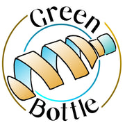 green bottle site de bouteille inox, eco resposable, green, gourdes, mug, pailles