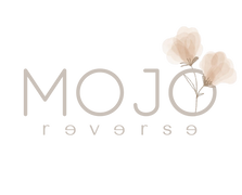 Mojo Reverse Fashion and lifestyle brand. Wholesale fashion