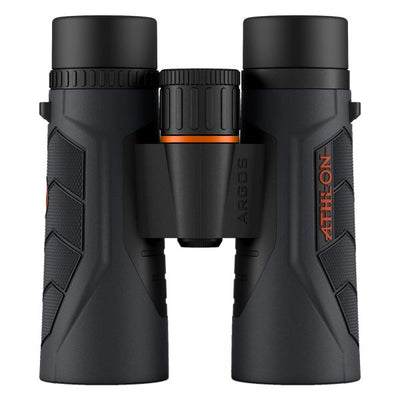 Athlon Optics Argos G2 8x42 UHD Binocular