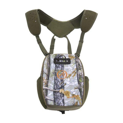 Athlon Optics Binocular Harness