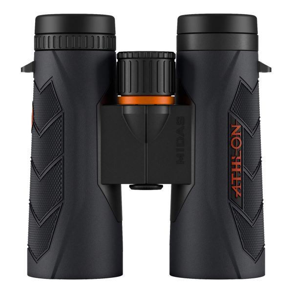 Athlon Optics Midas G2 8x42 UHD Binocular