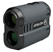 Athlon Optics Midas 1200 Yard Rangefinder