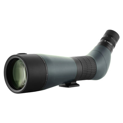 Athlon Optics Ares 20-60x85 UHD Spotting Scope