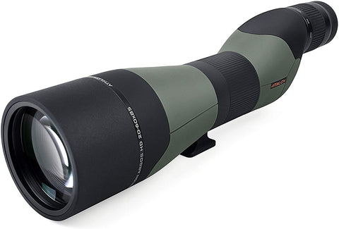Athlon Optics Argos 20-60x85 HD Spotting Scope