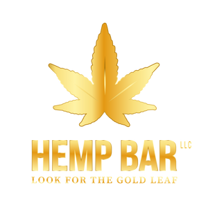 Top Hemp Bar