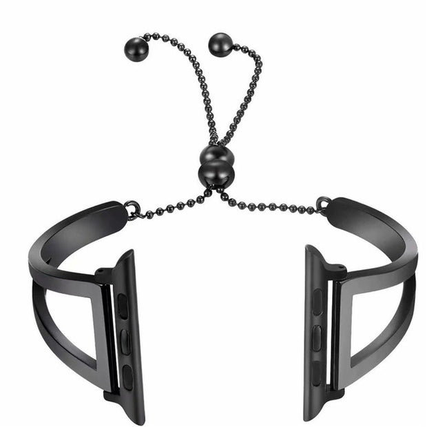 Bracelet Link Wrist Strap-The Mobi World