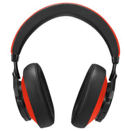 User-defined Active Noise Cancelling Wireless Headset-The Mobi World