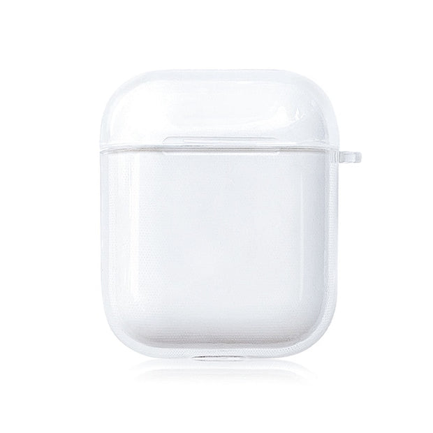 WYA Airpods Case-The Mobi World