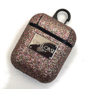 Luxury Bling Shiny Sequin Case-The Mobi World