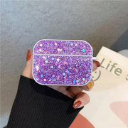 GrandEver Glitter Case-The Mobi World