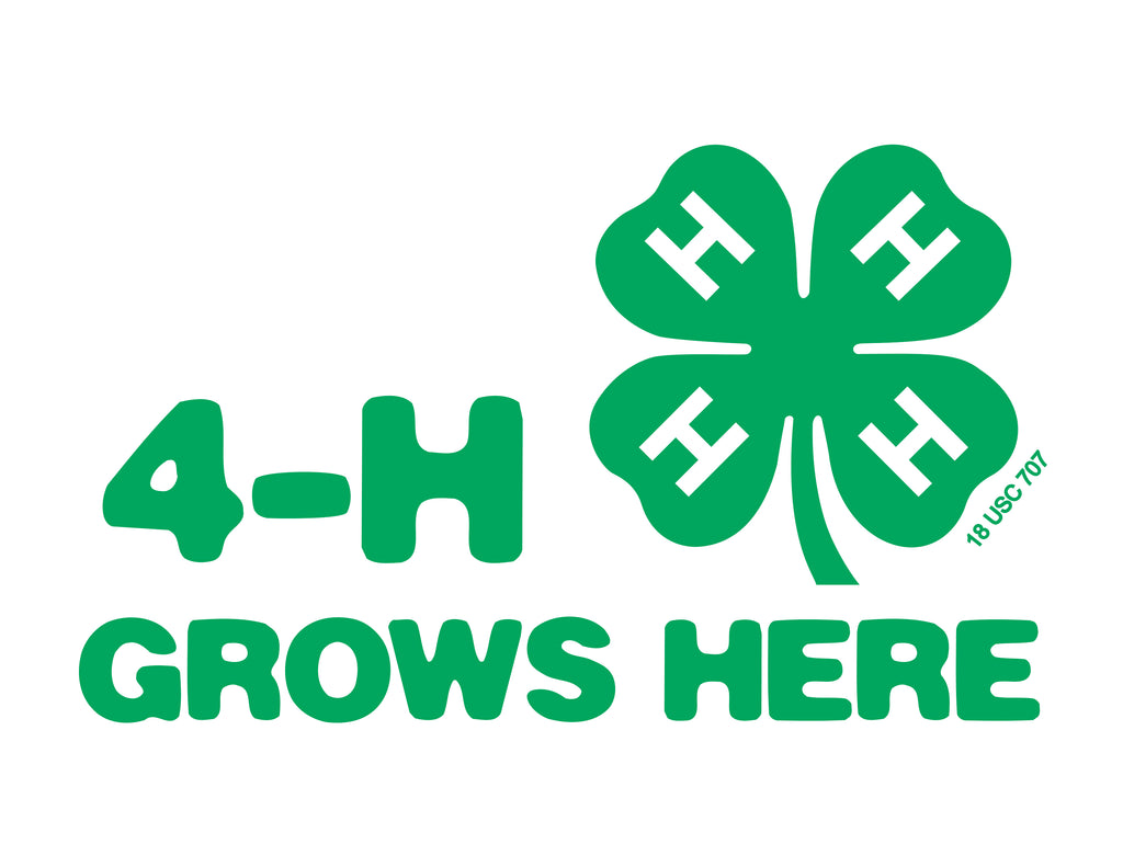 4-H Collection