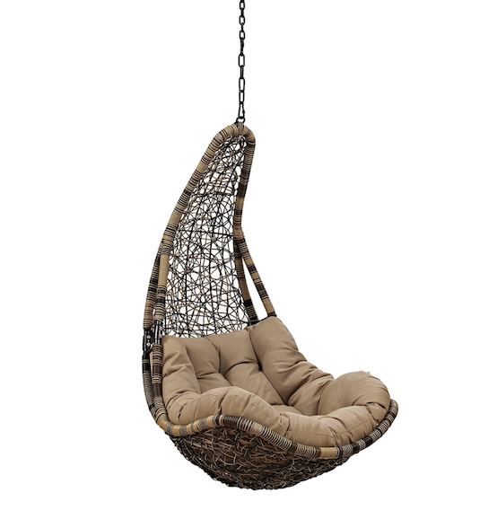 Abate Swing - HangingComfort