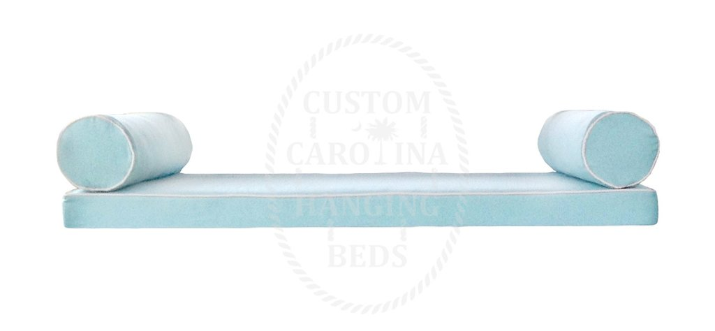 Custom Carolina Basic Cushion Package