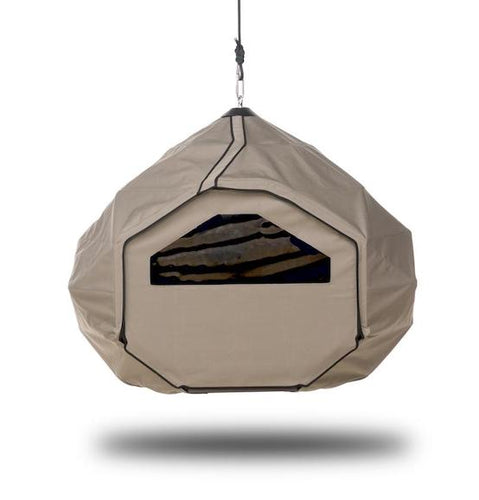 KODAMA™ Large Zome Fitted Cover - HangingComfort