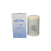 MW-7000HG Replacement Filter