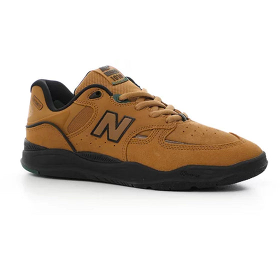 New Balance Numeric Tiago 1010 Brown/Black