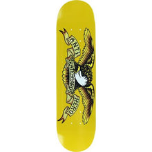 Anti Hero Classic Eagle Deck 7.3