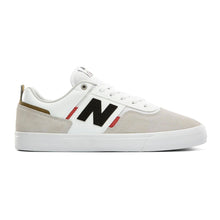 New Balance Numeric 306 - MAR