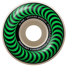 Spitfire F4 Classic Wheel (101a)