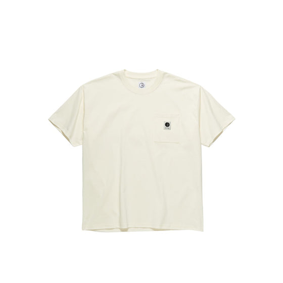 Polar Pocket Tee