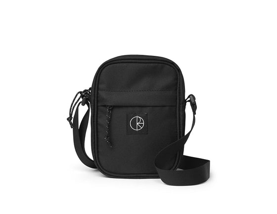Polar Cordura Mini Dealer Bag