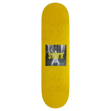 Sour Solutions Lomar - Box Logo Balls Deck - 8.375