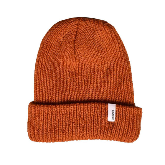 Theories Beacon Beanie
