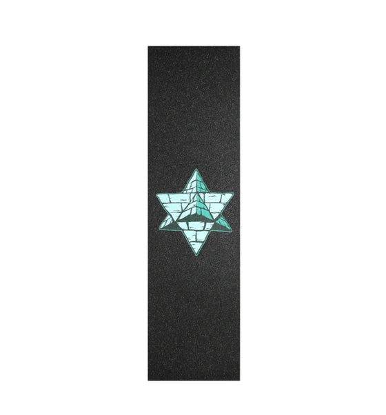 Pyramid Country North Star Grip