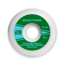 Dial Tone Atlantic Conical - 99a - 53mm