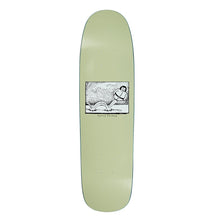 Polar Hjalte Halberg Bounce Light Green P9 8.625