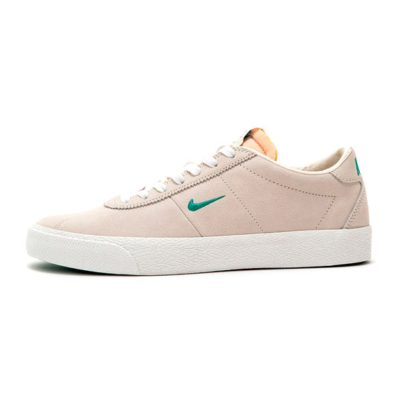 Nike SB Bruin Zoom Light Cream/Neptune