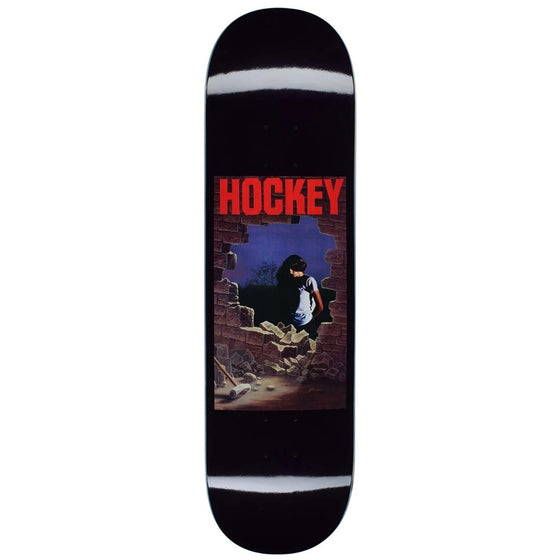 Hockey Dawn Deck - 8.38