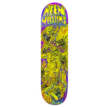 Deathwish Neen Williams Dystopia Deck - 8.0