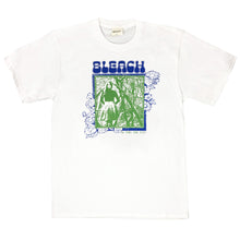 Bleach Is This the End? White Tee XLarge