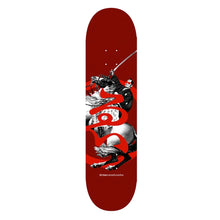 Evisen Shogun Red Deck - 8.25