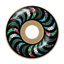 Spitfire Floral Swirl Classic - 99a - 52mm